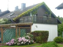 Holiday apartment 1730349 for 3 persons in Abtsteinach-Unter-Abtsteinach
