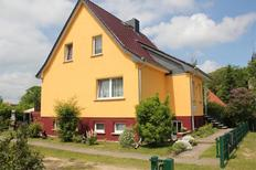Holiday apartment 1730424 for 4 persons in Benz