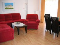 Holiday apartment 1730433 for 4 persons in Benz