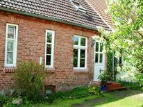 Holiday apartment 1730437 for 5 persons in Benz
