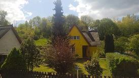 Ferienwohnung 1730481 für 4 Erwachsene + 1 Kind in Kamminke