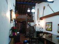 Room 1730487 for 1 adult + 1 child in Alcaucín