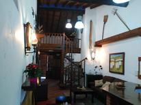 Zimmer 1730487 für 1 Erwachsener + 1 Kind in Alcaucín
