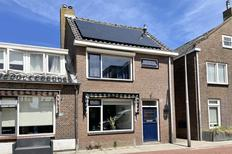 Holiday home 1730488 for 6 persons in Katwijk aan Zee