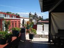 Room 1730510 for 2 persons in Oaxaca