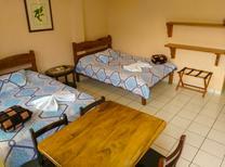Zimmer 1730515 für 4 Personen in La Fortuna