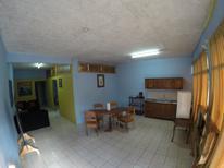 Camera 1730563 per 8 persone in La Fortuna