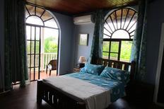 Zimmer 1730587 für 4 Personen in San Andrés