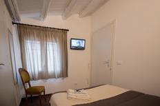 Zimmer 1730611 für 2 Personen in Partanna