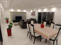 Holiday home 1730622 for 8 persons in Saly