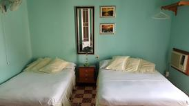 Room 1730664 for 4 persons in Cienfuegos
