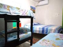 Room 1730689 for 2 persons in San Luis