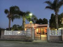 Kamer 1730728 voor 2 personen in Punta Prosciutto