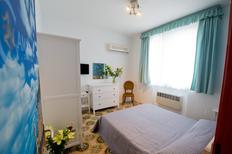 Zimmer 1730743 für 2 Personen in Partanna