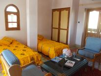 Room 1730758 for 4 persons in Zagora