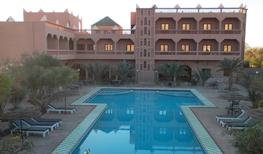 Room 1730760 for 5 persons in Zagora