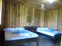 Tente 1730764 pour 5 personnes , Bahía Drake