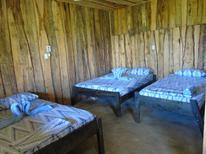 Tente 1730765 pour 5 personnes , Bahía Drake