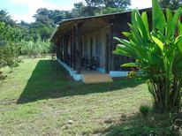 Zelt 1730766 für 5 Personen in Bahía Drake