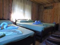 Telt 1730768 til 5 personer i Bahía Drake