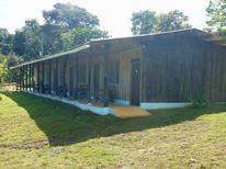 Zelt 1730769 für 5 Personen in Bahía Drake