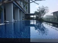 Room 1730775 for 4 persons in Nong Kae