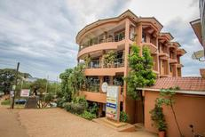 Room 1730813 for 2 persons in Kampala