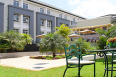 Room 1730906 for 2 persons in Nairobi