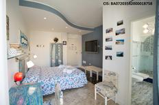 Room 1731031 for 2 persons in Polignano a Mare