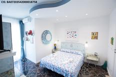 Room 1731032 for 2 persons in Polignano a Mare