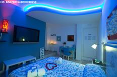 Room 1731033 for 3 persons in Polignano a Mare