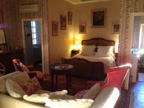 Zimmer 1731138 für 4 Personen in Brignoles