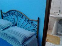 Room 1731145 for 2 persons in Acireale-Santa Tecla