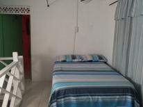 Room 1731153 for 2 persons in San Luis