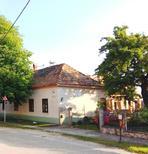 Rum 1731234 för 5 personer i Dunaszentmiklós