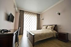 Room 1731269 for 2 persons in Batumi