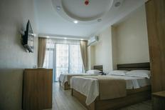 Room 1731272 for 2 persons in Batumi