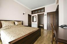 Room 1731273 for 2 persons in Batumi