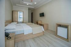 Room 1731276 for 2 persons in Batumi