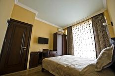 Room 1731278 for 2 persons in Batumi