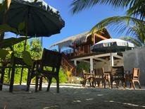 Room 1731342 for 2 persons in Dhigurah