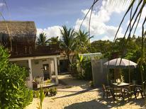 Room 1731345 for 2 persons in Dhigurah