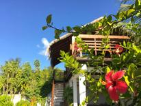 Room 1731346 for 2 persons in Dhigurah