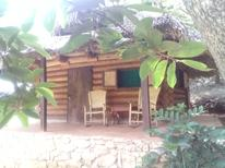 Room 1731365 for 5 persons in Tamasopo