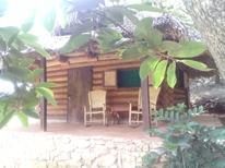 Zimmer 1731365 für 5 Personen in Tamasopo
