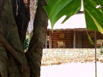 Room 1731366 for 8 persons in Tamasopo