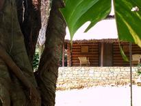 Kamer 1731366 voor 8 personen in Tamasopo