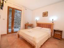 Zimmer 1731387 für 2 Personen in Sveti Stefan