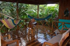 Holiday home 1731400 for 5 persons in Bahía Drake