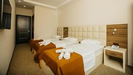 Room 1731421 for 3 persons in Batumi